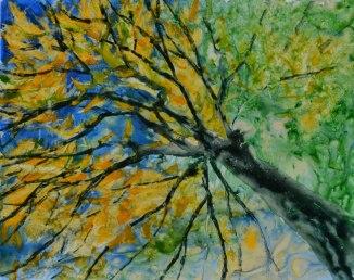 Rajus Tree