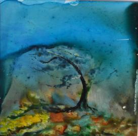 Kilbear Tree